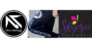 activewear [skyezee fashionfit]