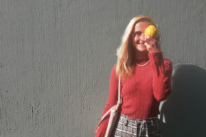 DNA testing helps you live heathier and happier [skyezee fashionfit]