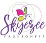 Skyezee FashionFit