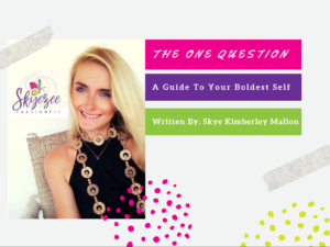 persevere by developing your grittiness with my free workbook guide [skyezee fashionfit]