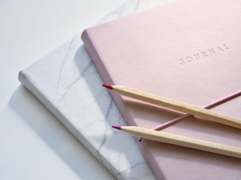 create a morning routine you love [skyezee fashionfit]