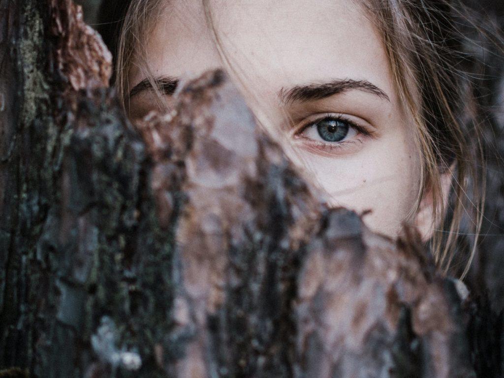 create beautiful eyes with eco diva [skyezee fashionfit]