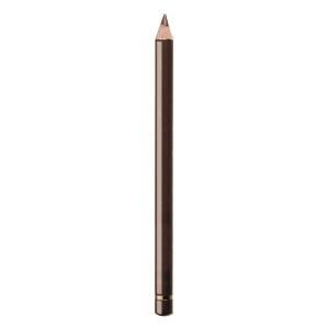 makeup is part of my life brown eye pencil [Skyezee FashionFit]
